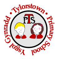 Tylorstown Primary School